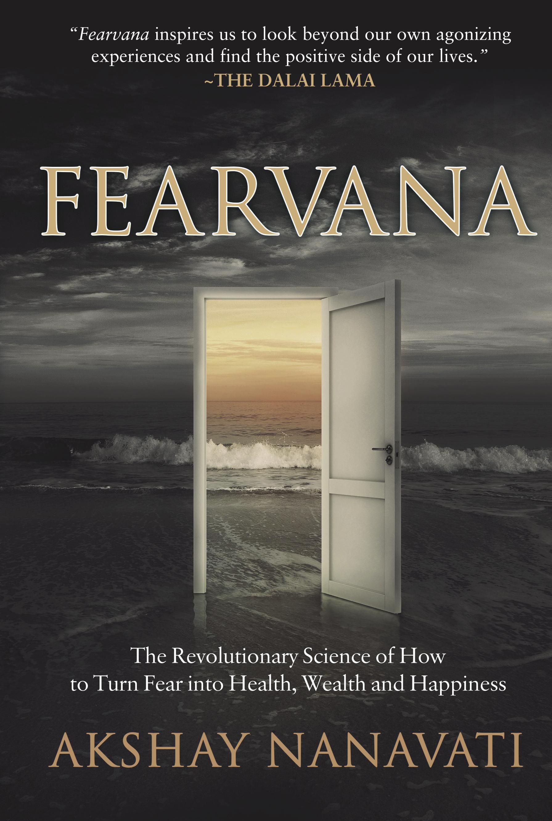 Fearvana