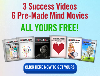 Special Mind Movies Offer