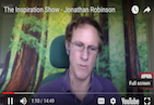 If you're like most people, you probably had little to no training on how to best communicate in a way that fosters deep trust and intimacy. In this exclusive episode of The Inspiration Show, bestselling author and couples' therapist Jonathan Robinson will show you two words that can turn any argument into a healthy conversation, plus the #1 thing that can make even the most difficult person become receptive to listening in times of conflict.