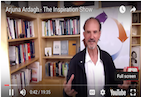 "Have you ever asked yourself, ""Is it possible for an ordinary person to make a difference in the world?"" Or do you ever feel the need to make someone's life better or make a contribution, but aren't sure where to start? On this enlightening episode of The Inspiration Show, my guest and good friend Arjuna Ardagh talks about the four value sets it takes to achieve ""brilliance"" and a life of service, and how, if you feel the calling, you can make an impact in the world. If you've been feeling a need to give back, then don't miss this special episode!"