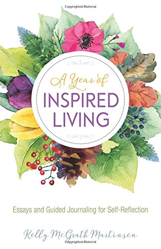 A Year of Inspired Living