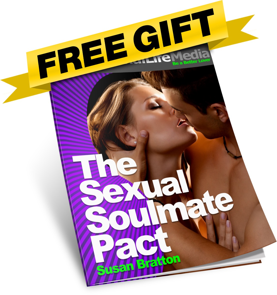 Soulmate Pact Free Gift