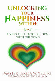 Unlocking Your Happiness Within